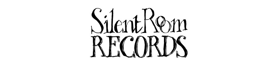 Silent Room Records